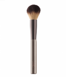 delilah Blusher / Bronzer Brush